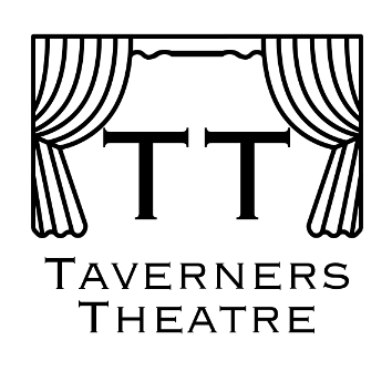Taverners Theatre