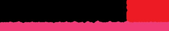 Barrington Stage Company logo
