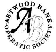 Astwood Bank Operatic Society logo