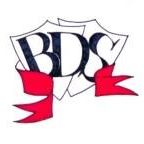 Billingshurst Dramatic Society logo