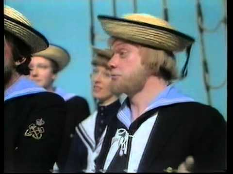 D'Oyly Carte  Omnibus 1982 (1).divx