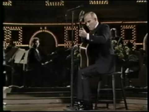 Smothers Brothers - 04 -  Poor Wandering One